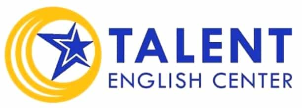 Trung tâm Anh Ngữ Talent